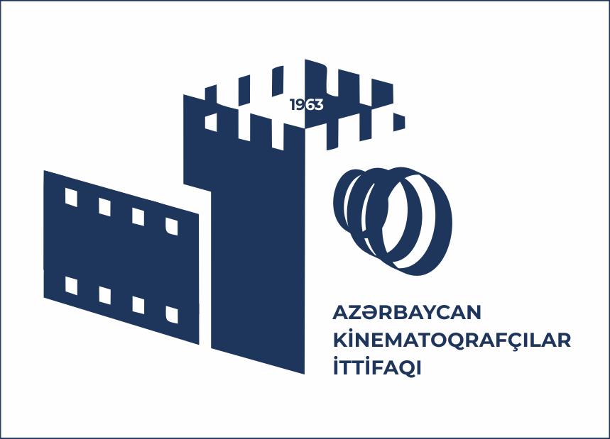 Azərbaycan Kinematoqrafçılar İttifaqı bəyanat yaydı