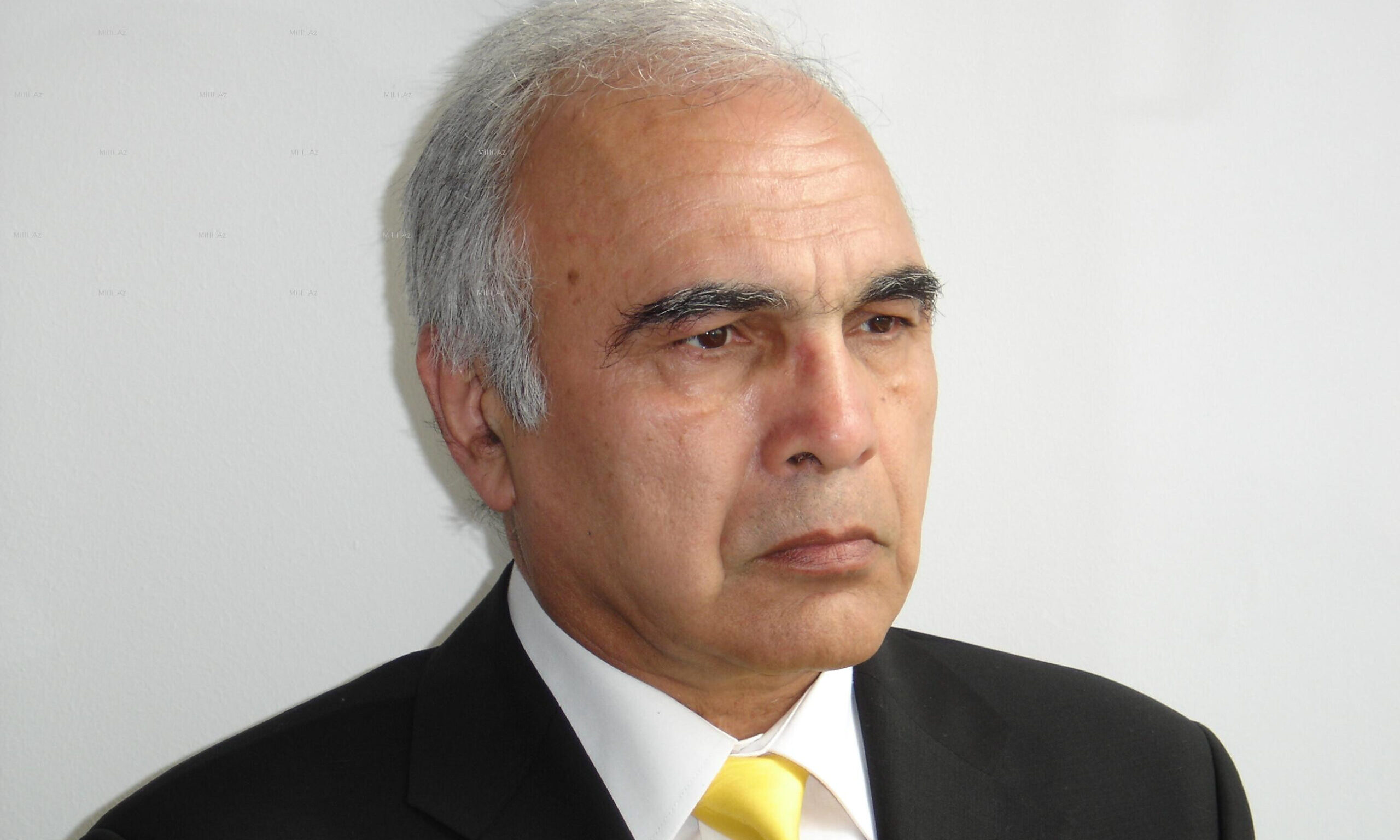 Image result for Bəstəkar Cavanşir Quliyev